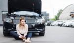 Le assicurazioni auto Allianz a Dicembre 2020