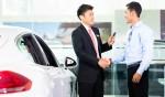 Mercato auto: la geografia dei Paesi produttori