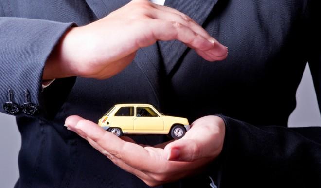 Le assicurazioni auto online più economiche di Gennaio 2021