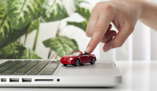 Le assicurazioni auto più complete di Gennaio 2021