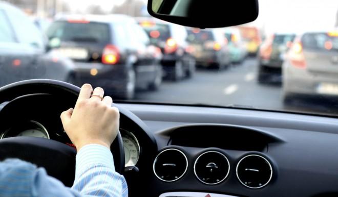 Come funziona l'assicurazione Kasko per l'auto nel 2021