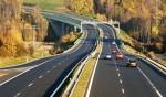 Autostrade UE: pedaggi basati sulle emissioni di CO2