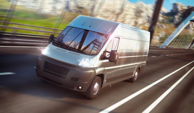 Le migliori soluzioni per assicurazione autocarro economica di Gennaio 2021