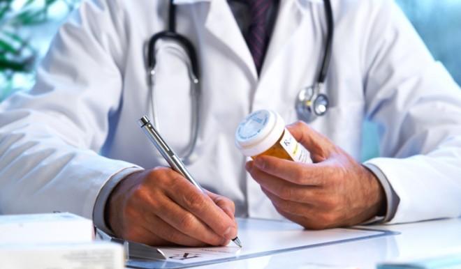 Ricetta medica: dal 30 Gennaio anche quella bianca è digitale