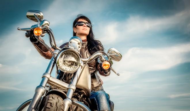 Le migliori assicurazioni per la moto a Febbraio 2021