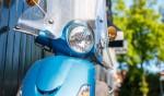 Le assicurazioni scooter e ciclomotori più convenienti di Febbraio 2021
