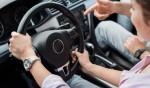 Confronto assicurazioni auto: Quixa Vs Zurich Connect