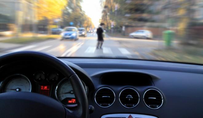 Veicoli a guida autonoma: i possibili rischi secondo l'Unione Europea