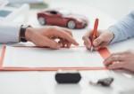 Confronto assicurazioni auto online: Verti e Genertel a Febbraio 2021