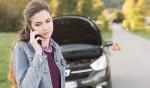 Confronto online assicurazioni auto: ConTe Vs Verti