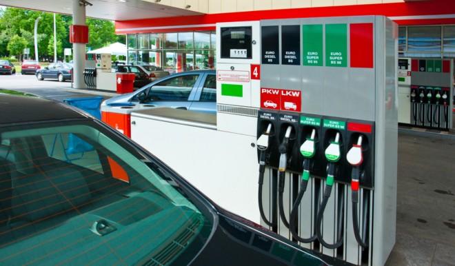 Le 10 auto diesel che consumano meno gasolio
