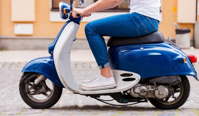 Le assicurazioni scooter e ciclomotori più convenienti di Marzo 2021