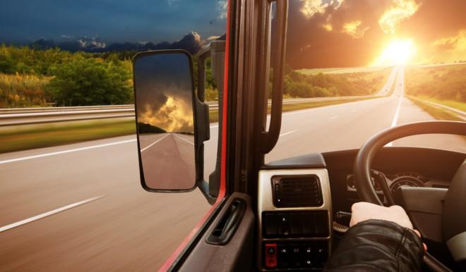 3 offerte assicurazione autocarro a Marzo 2021