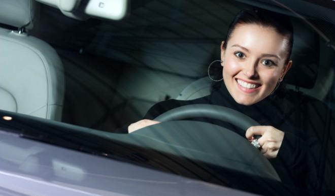 Le 3 migliori assicurazioni auto per neopatentati di Marzo 2021