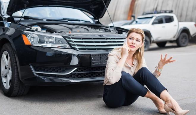 Le soluzioni assicurazione auto Verti di Marzo 2021