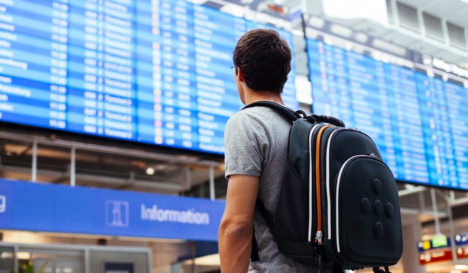 Vacanze pasquali: no in Italia, possibili all'estero