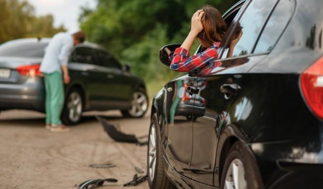 Le assicurazioni auto online più economiche di Aprile 2021
