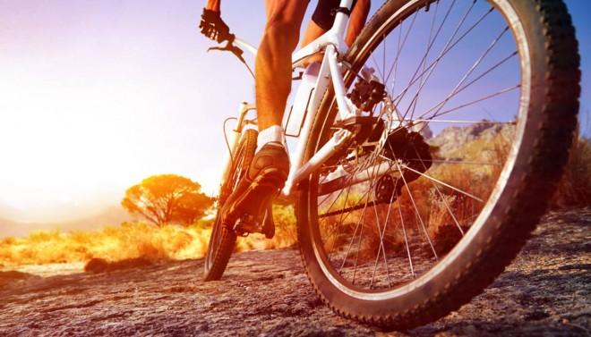 Le 3 migliori assicurazioni bicicletta di Aprile 2021