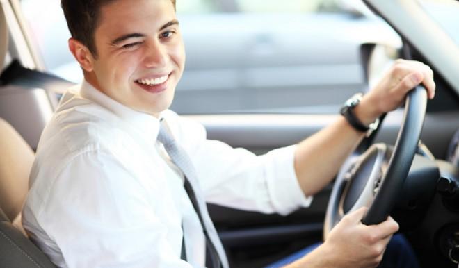 3 assicurazioni auto neopatentati ad Aprile 2021