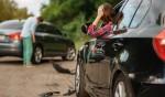 Confronto Rc auto: Verti e Prima.it ad Aprile 2021