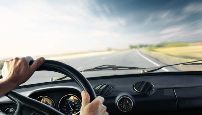 Bollo auto 2021: pagamento, calcolo, esenzioni e novità