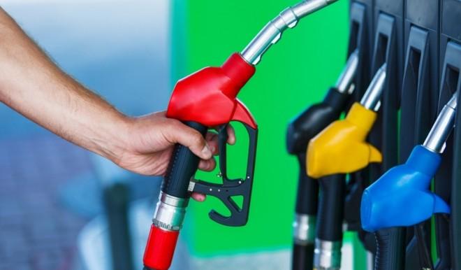 Prezzi benzina: le accise che paghiamo nel 2021