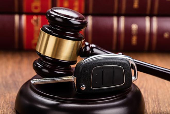 RC auto: massimali, risarcimento del danno non patrimoniale, sconti e altre novità