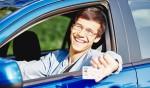 3 Assicurazioni auto neopatentati a Maggio 2021