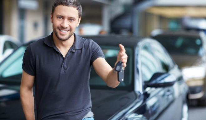 Il mercato italiano dell'automobile è in forte calo, chiesto il rinnovo degli incentivi statali