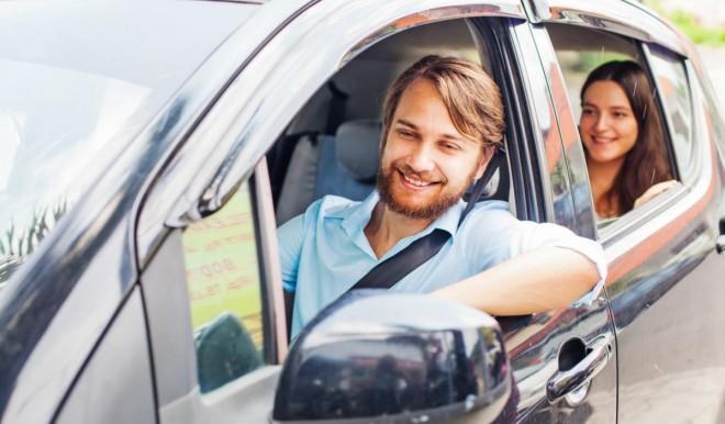 Le assicurazioni auto online più economiche di Maggio 2021