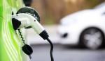Auto elettriche meno care di benzina e diesel entro il 2027