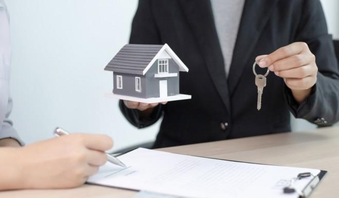 Le migliori offerte assicurazione casa Primavera 2021