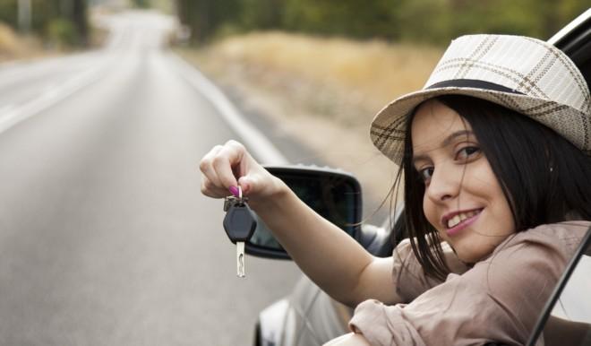 3 assicurazioni auto neopatentati a Giugno 2021