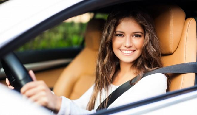 Le assicurazioni auto Allianz Direct a Giugno 2021