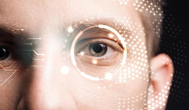 UE, l'identità digitale di ogni Paese membro sarà riconosciuta in tutta l'Unione