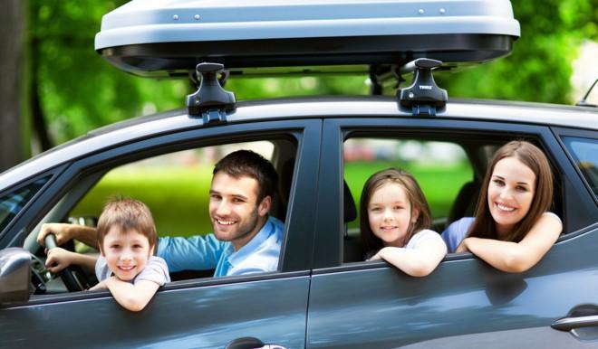 Le migliori soluzioni polizza auto di Genertel a Giugno 2021