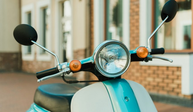 Le assicurazioni scooter e ciclomotori più convenienti di Luglio 2021