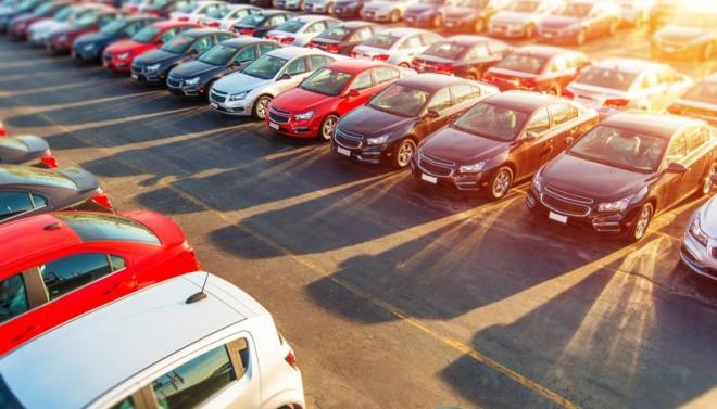 Bonus auto 2021: incentivi rifinanziati con 350 milioni