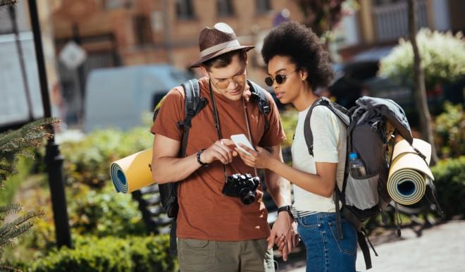Viaggiare in Europa: aggiornamenti delle norme per i turisti