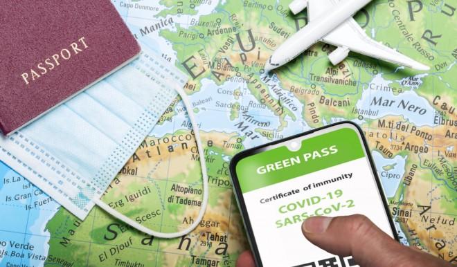 Green Pass obbligatorio e stato di emergenza: cosa cambia dal 6 Agosto
