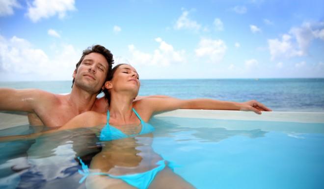 Bonus vacanze: cosa fare se non è stato utilizzato?