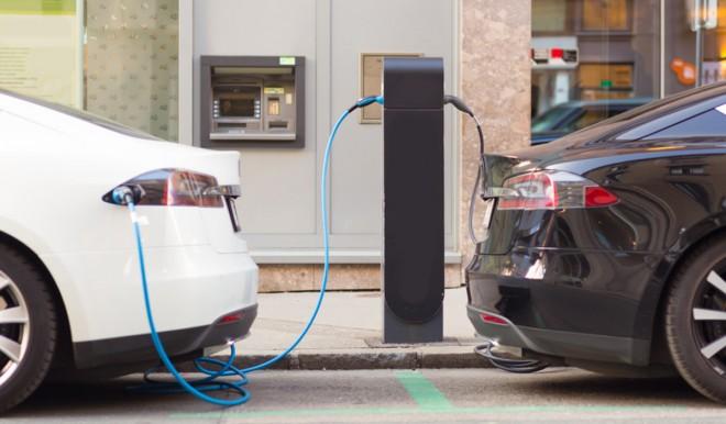 Le auto elettriche vendute nel 2021: in testa la Tesla