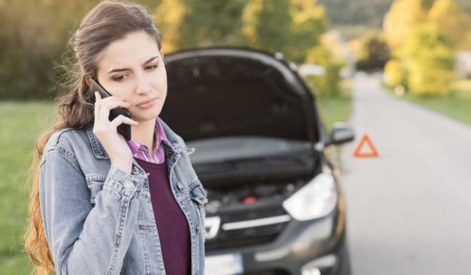 Offerte assicurazione neopatentati a Settembre 2021