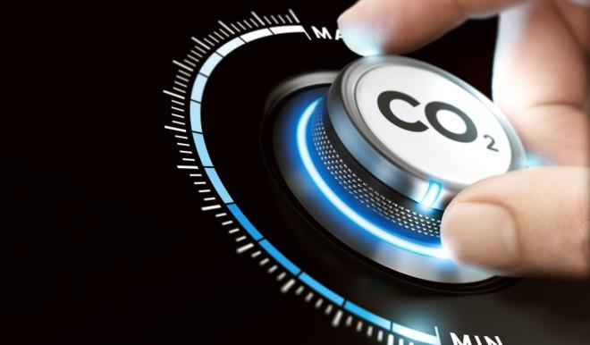 Come funziona il più grande impianto di cattura CO2 al mondo