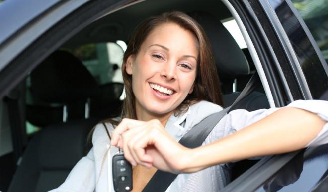 Le assicurazioni auto Quixa di fine Settembre 2021
