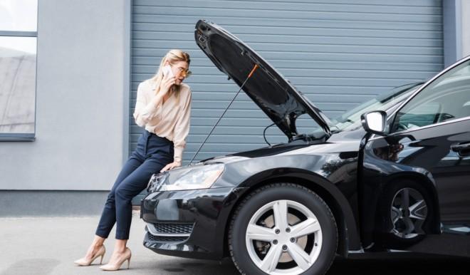 Le assicurazioni auto Allianz Direct a Ottobre 2021