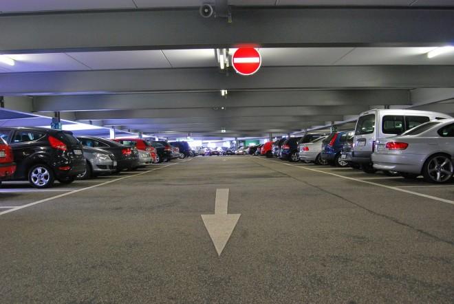 Tutte le offerte auto di fine Agosto 2021 su Facile.it