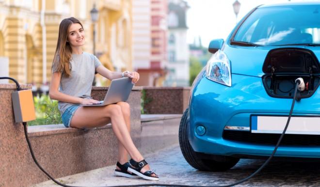 Ecobonus auto elettriche: riattivato con i 57 milioni dell'Extrabonus
