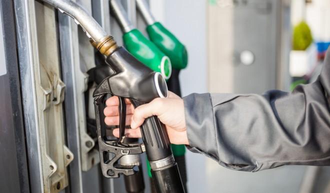 Aumento del costo della benzina: i prezzi in Europa