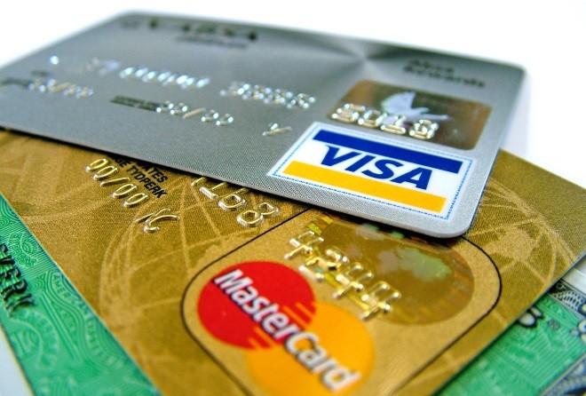Bancomat, adesso possibili i pagamenti online